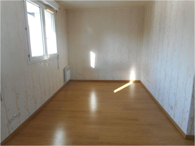 Rental apartment Athis mons 626€ CC - Picture 3