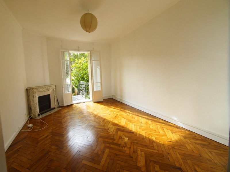 Vente appartement Nice 315 000€ - Photo 3