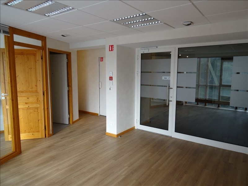 Vente local commercial Les arcs 210 000€ - Photo 3
