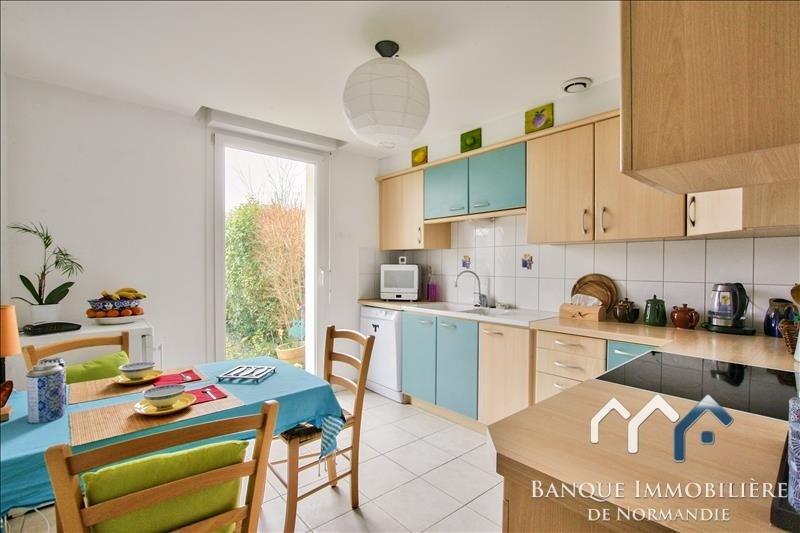 Vente maison / villa Caen 238500€ - Photo 5