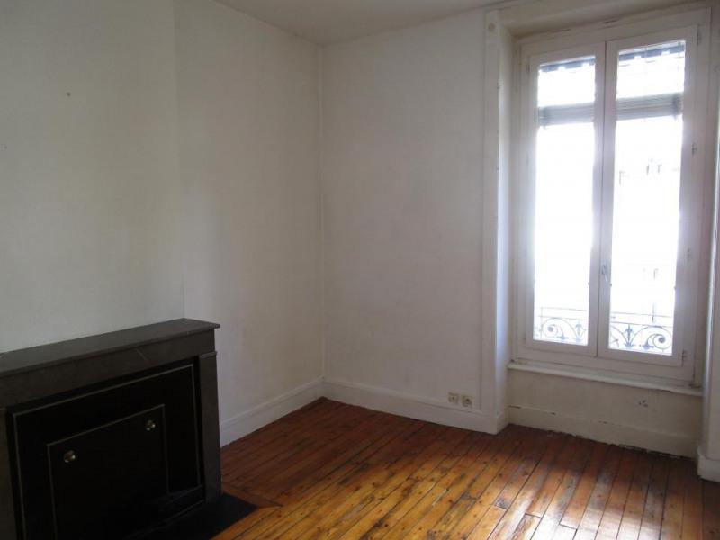 Location appartement Lyon 2ème 899€ CC - Photo 3
