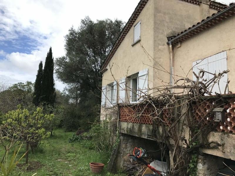 Vente maison / villa Toulon 535000€ - Photo 1