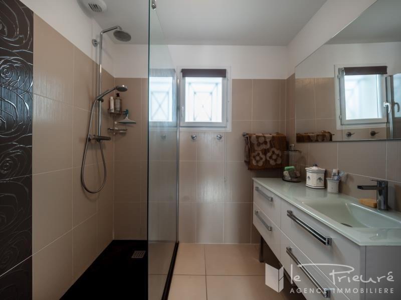 Sale house / villa Le sequestre 269000€ - Picture 8
