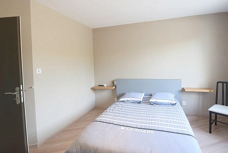 Deluxe sale house / villa Le fenouiller 676000€ - Picture 8