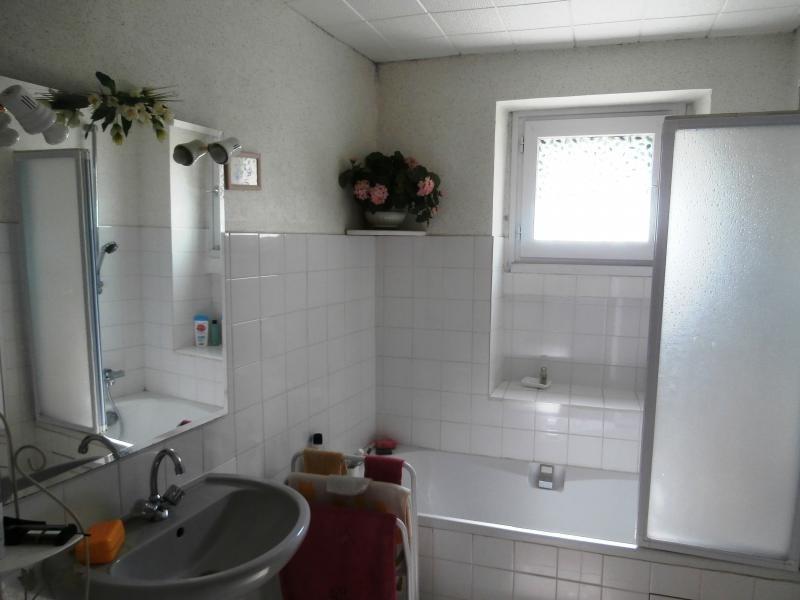 Sale house / villa Labastide rouairoux 80000€ - Picture 8