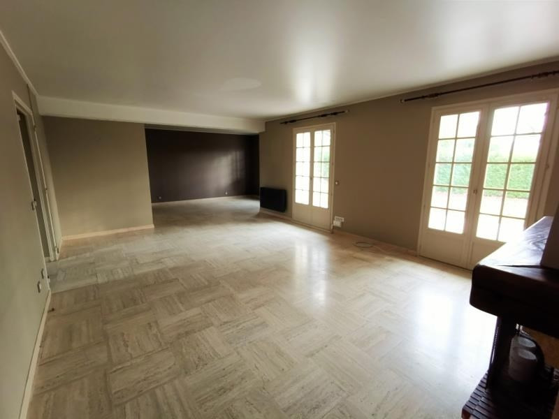 Venta  casa Villennes sur seine 745000€ - Fotografía 3