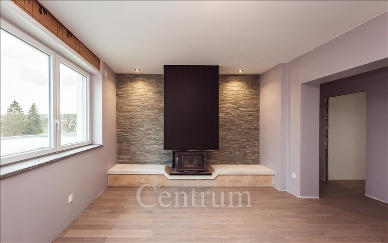 Vente appartement Thionville 217 000€ - Photo 4