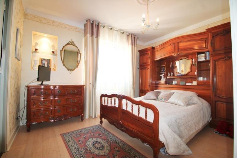 Sale house / villa Lorient 351750€ - Picture 3