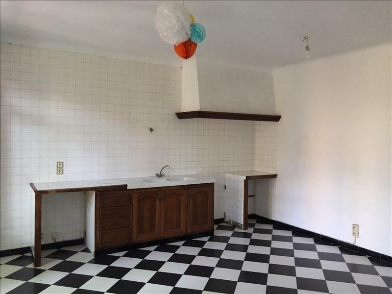 Verkoop  appartement Ceret 157500€ - Foto 4