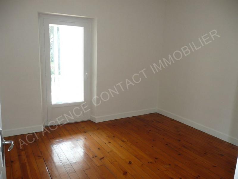 Vente maison / villa Mont de marsan 147000€ - Photo 7