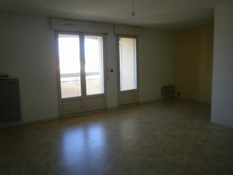 Vente appartement Albi 74 400€ - Photo 3