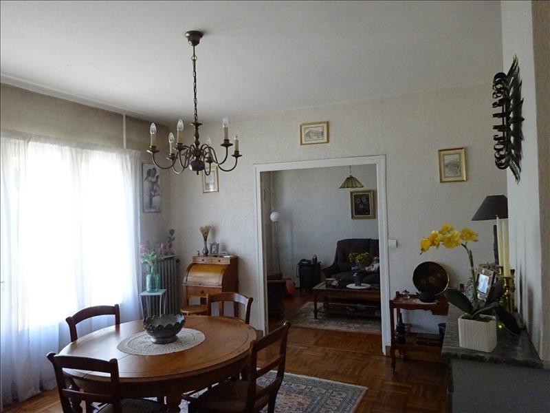 Sale house / villa Bassens 265000€ - Picture 2