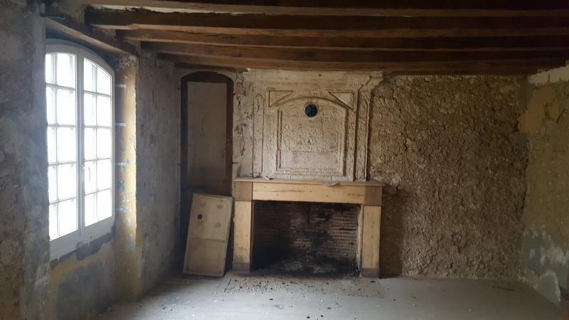Vente maison / villa Vendôme 86000€ - Photo 1