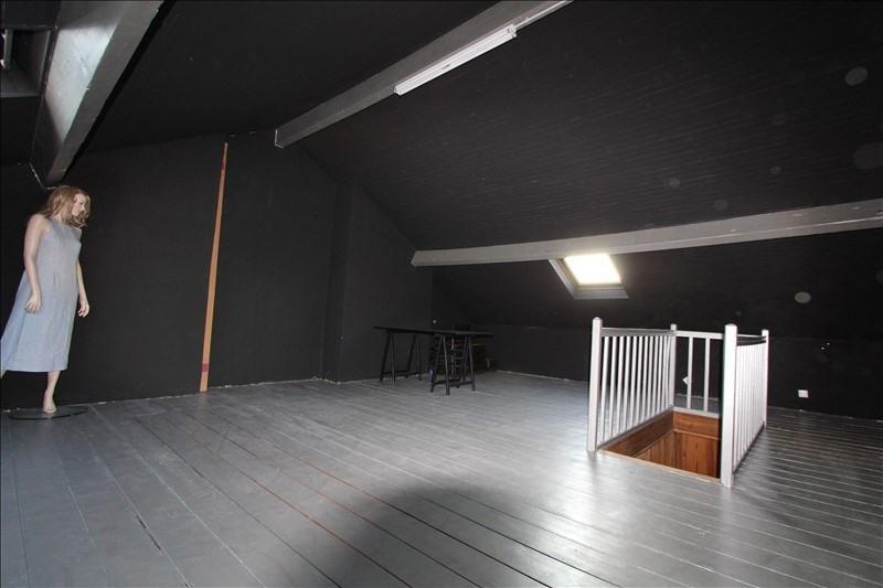 Sale house / villa Douai 136000€ - Picture 9