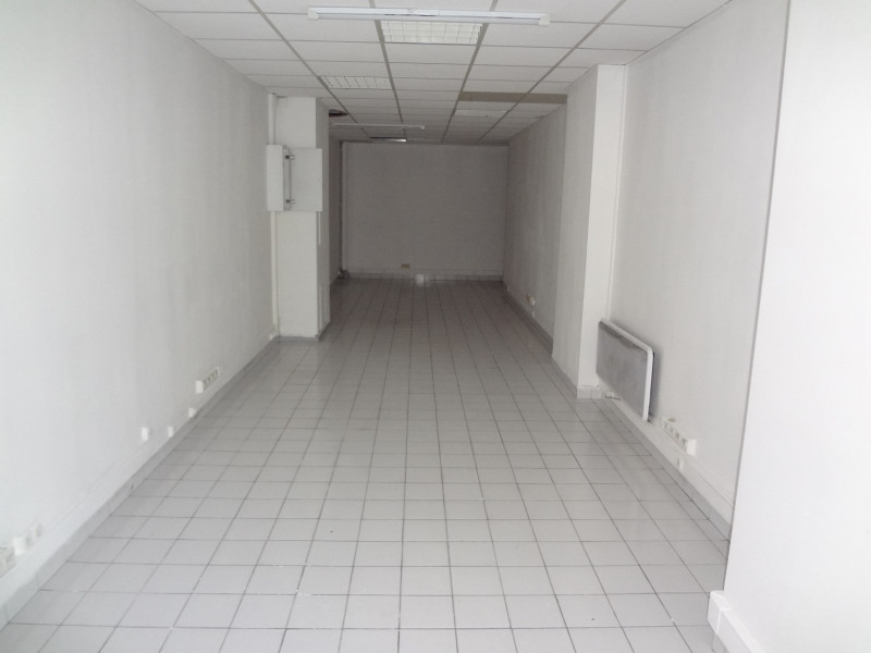 Vente local commercial Saint-mandé 380 000€ - Photo 4