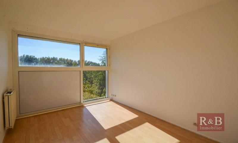 Vente appartement Plaisir 185000€ - Photo 6
