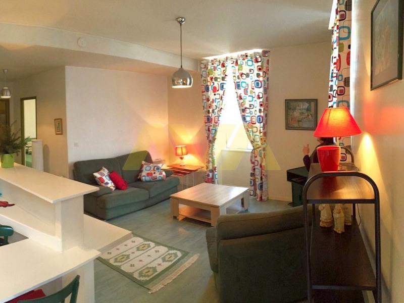 Vendita casa Oloron-sainte-marie 229000€ - Fotografia 9