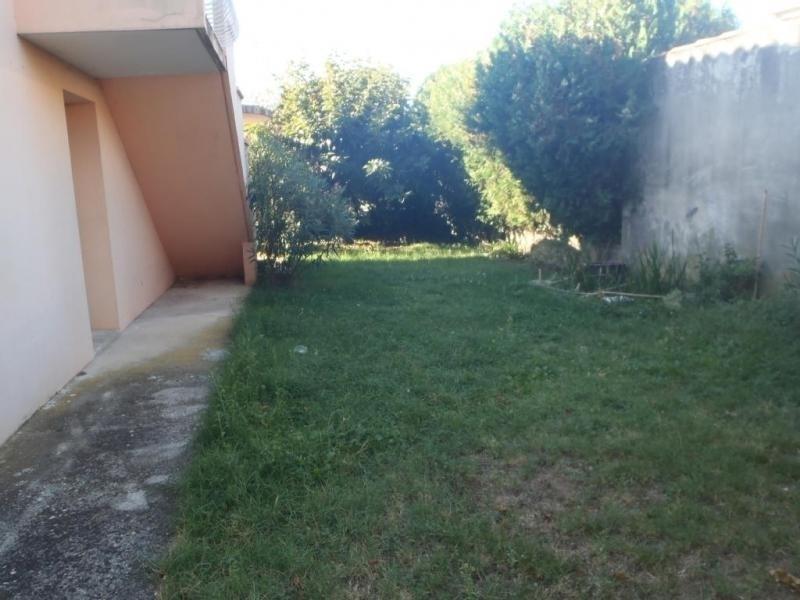 Rental apartment 26200 787€ CC - Picture 2