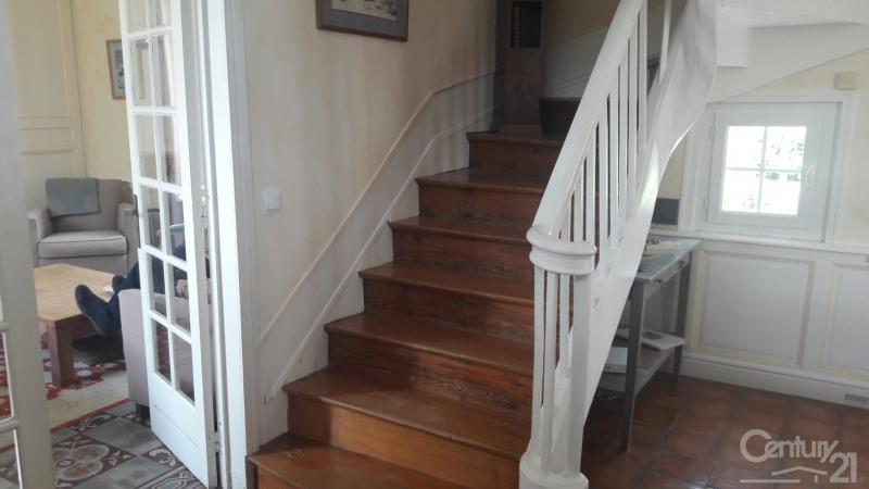 Revenda residencial de prestígio casa St gatien des bois 1250000€ - Fotografia 7