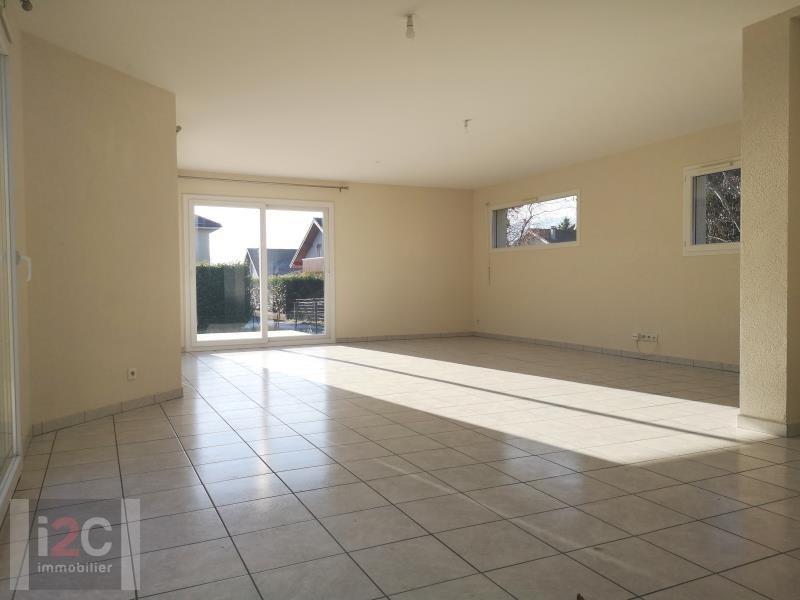Sale house / villa Ornex 675000€ - Picture 3