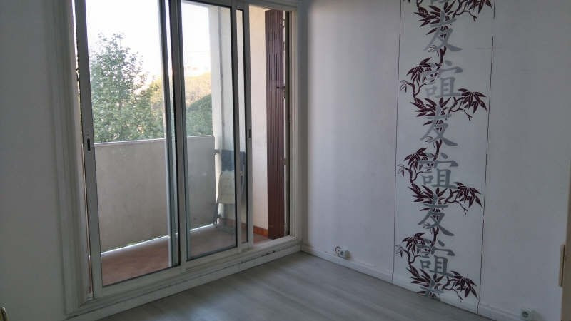 Sale apartment Toulon 135 000€ - Picture 4