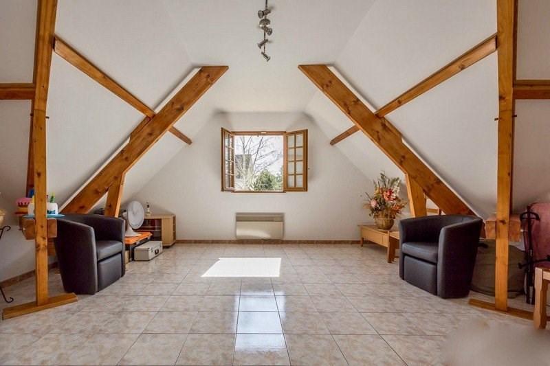 Vente maison / villa Claye souilly 477000€ - Photo 9