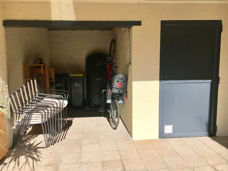 Vente appartement Les roches-de-condrieu 190000€ - Photo 2