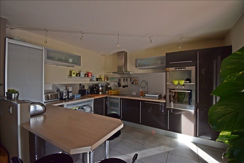 Sale house / villa Noailly 233000€ - Picture 3