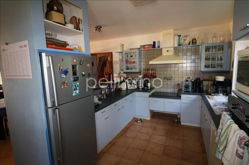 Vente maison / villa Pelissanne 444 000€ - Photo 4
