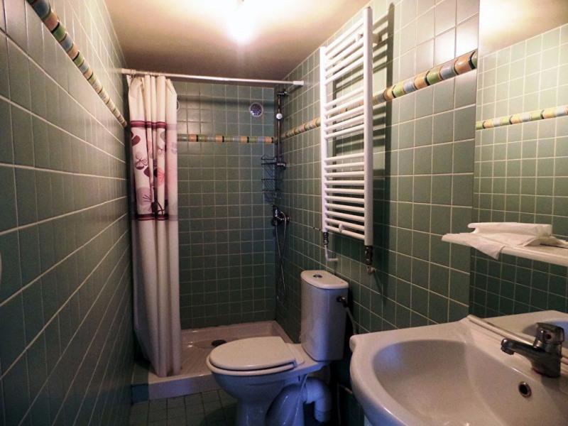 Sale house / villa Sevran 310000€ - Picture 9