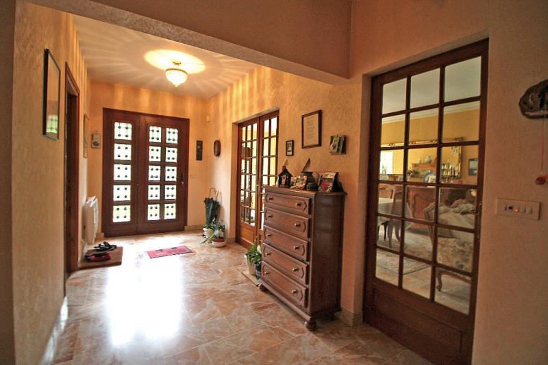 Vente maison / villa La chartre sur le loir 234800€ - Photo 5
