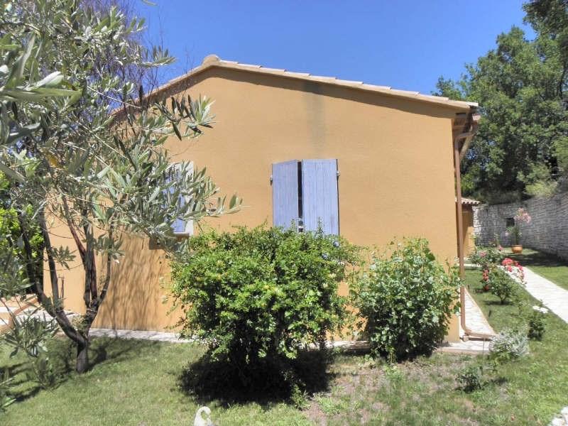 Verkoop  huis Barjac 395000€ - Foto 11