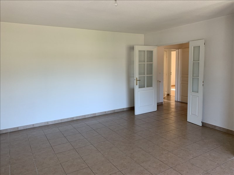Vente appartement Gap 198 000€ - Photo 3