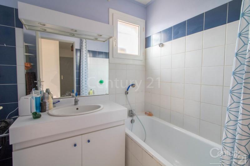 Sale house / villa Plaisance du touch 256500€ - Picture 7