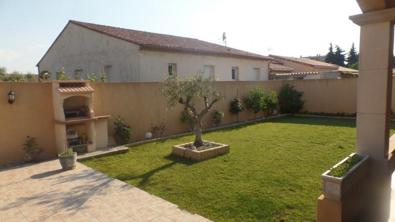 Vente maison / villa Pierrelatte 255000€ - Photo 14