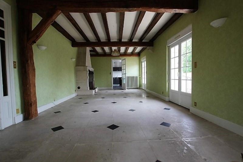Sale house / villa Châlons-en-champagne 249000€ - Picture 7