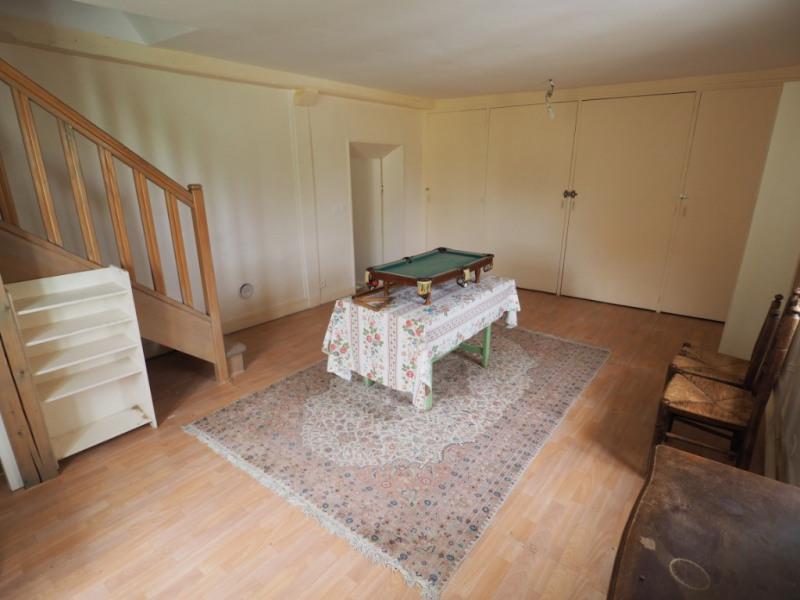 Sale house / villa Dammarie les lys 540000€ - Picture 14