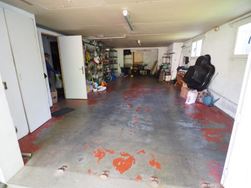 Vente maison / villa Livry sur seine 487500€ - Photo 10