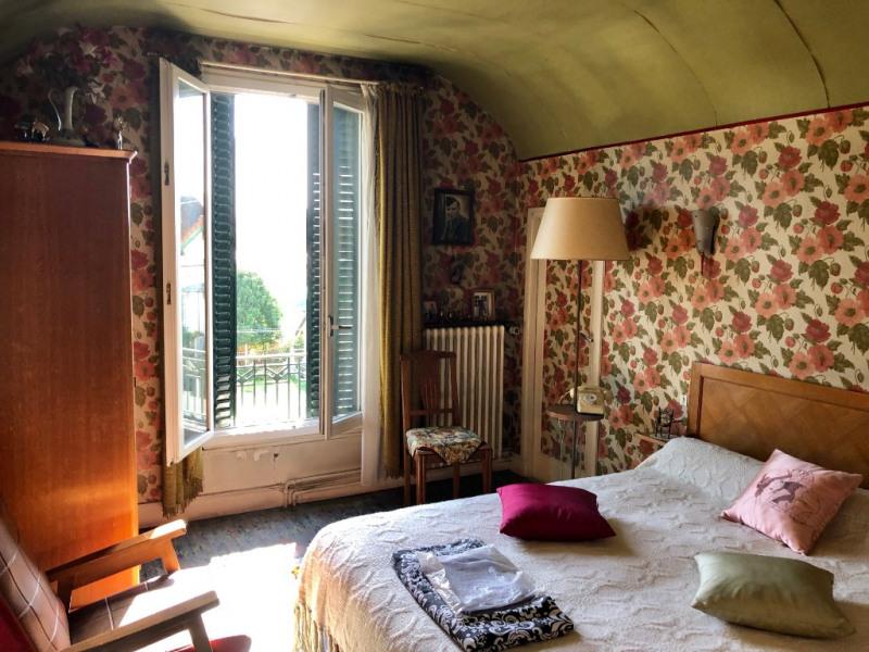 Sale house / villa Villeneuve saint georges 247000€ - Picture 8