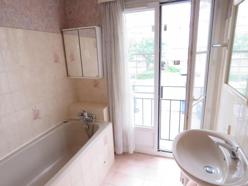 Vente appartement Chatillon 335 000€ - Photo 3