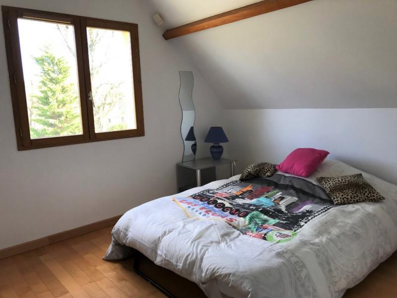 Sale house / villa Feucherolles 835000€ - Picture 7