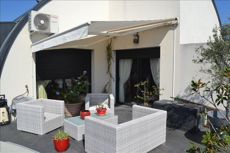 Vente appartement Montelimar 472000€ - Photo 5