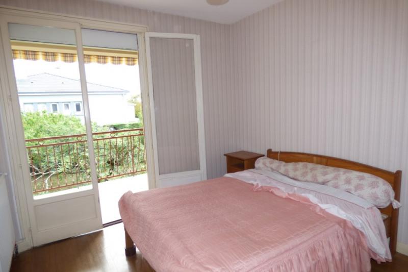 Vente maison / villa Romans sur isère 219000€ - Photo 4