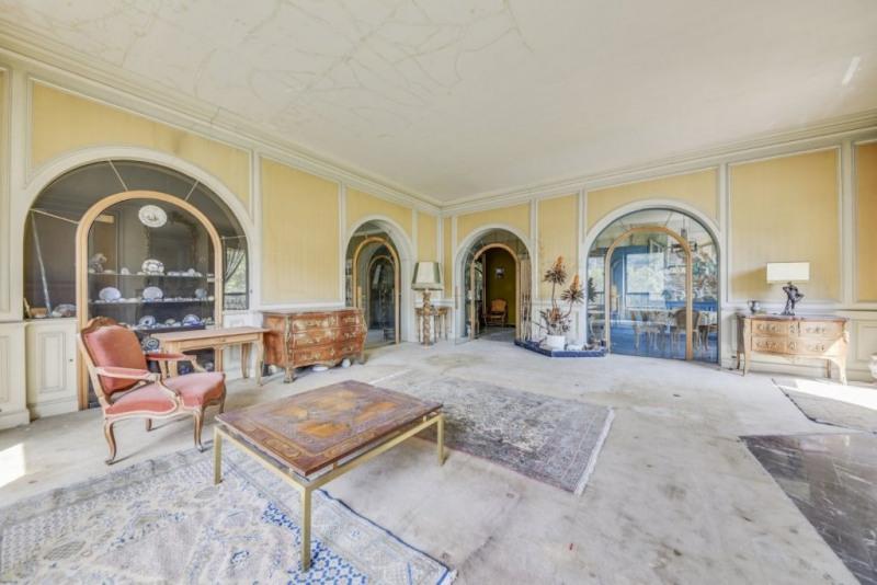 Vente de prestige appartement Lyon 1er 900000€ - Photo 12
