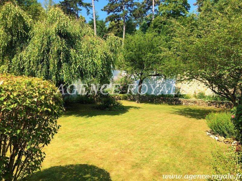 Vente maison / villa Aigremont 620000€ - Photo 18