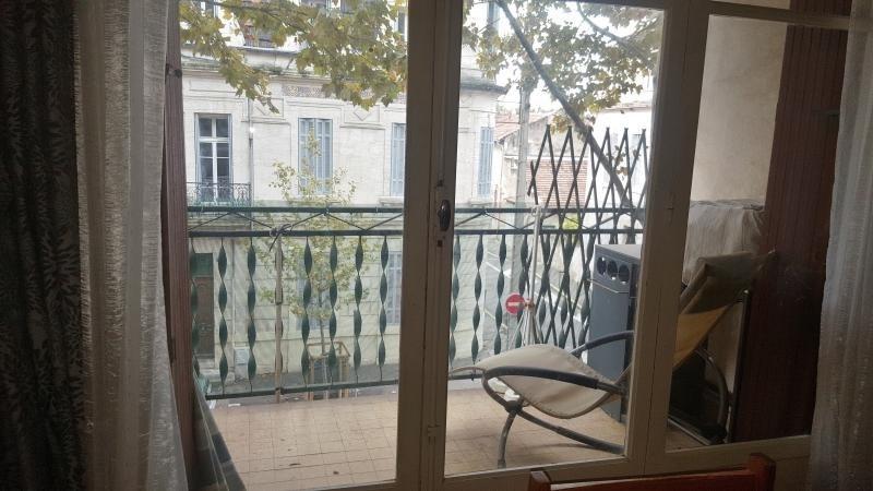 Location appartement Salon de provence 835€ CC - Photo 3