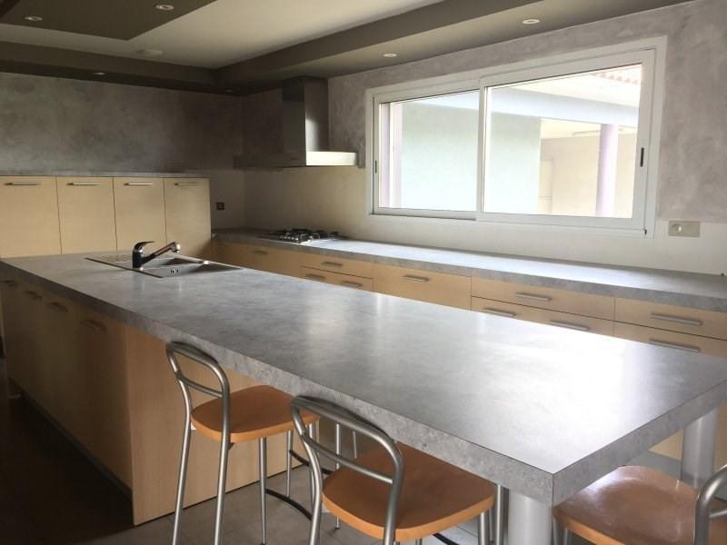 Vente maison / villa Bazet 299000€ - Photo 3