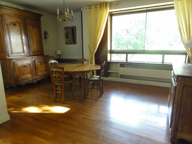 Vente appartement Louveciennes 650 000€ - Photo 2