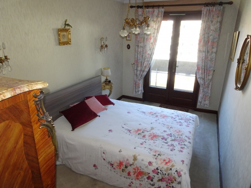 Sale apartment Bonneville 276000€ - Picture 7