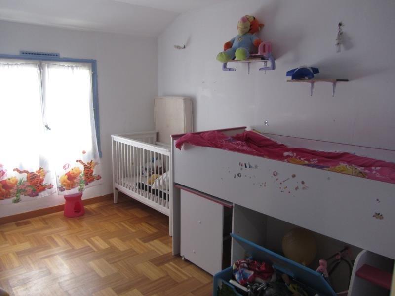 Sale house / villa Osny 235000€ - Picture 3